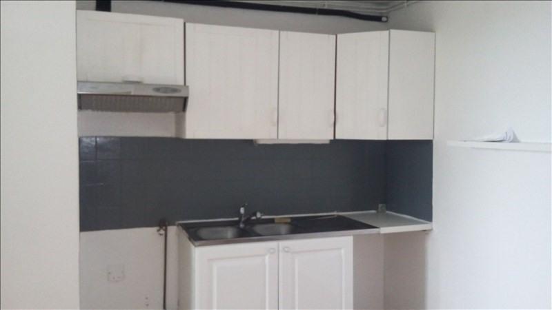 Location appartement Merignac 944€ CC - Photo 3