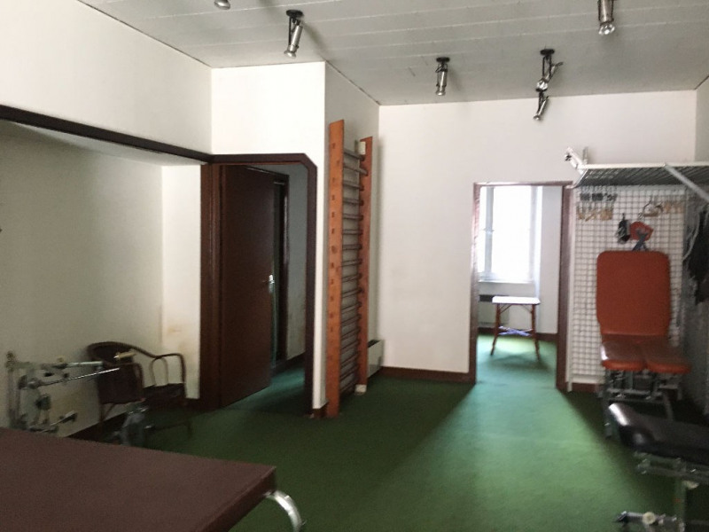 Sale empty room/storage Limoges 49 000€ - Picture 1