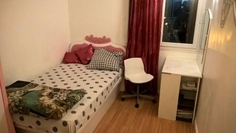 Vente appartement Franconville 158250€ - Photo 3