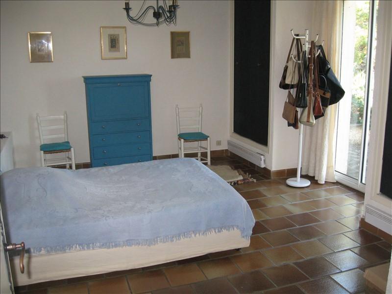 Vente maison / villa Montesquieu des alberes 395000€ - Photo 8