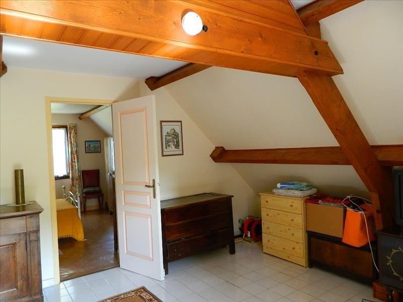Verkoop  huis Maintenon 212000€ - Foto 6