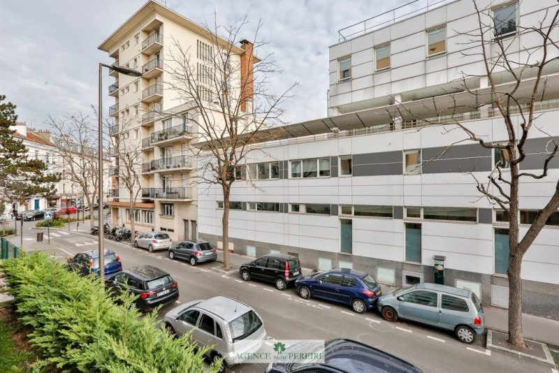 Sale apartment Vincennes 679 000€ - Picture 12