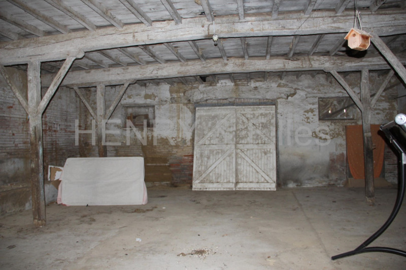 Vente maison / villa Gimont 335000€ - Photo 12