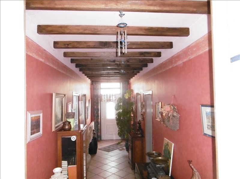 Sale house / villa Mussidan 157 000€ - Picture 5