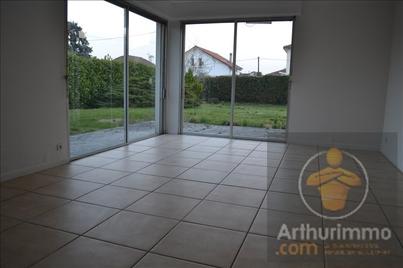 Vente maison / villa Tarbes 180000€ - Photo 1
