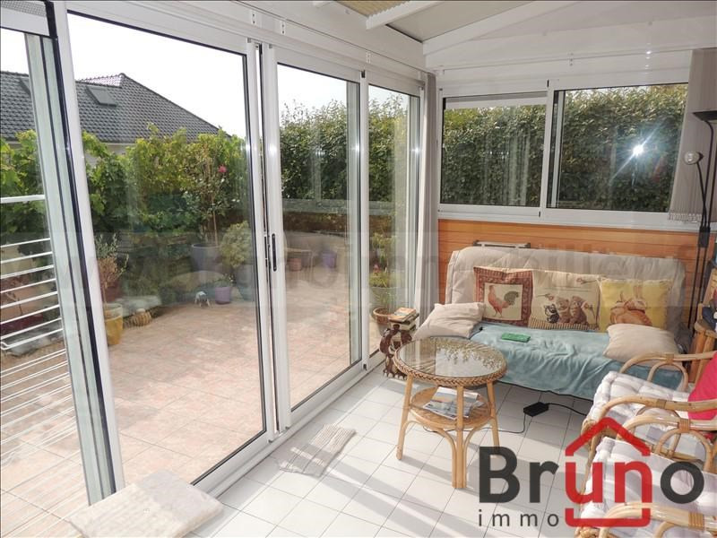 Sale house / villa Le crotoy 194000€ - Picture 7