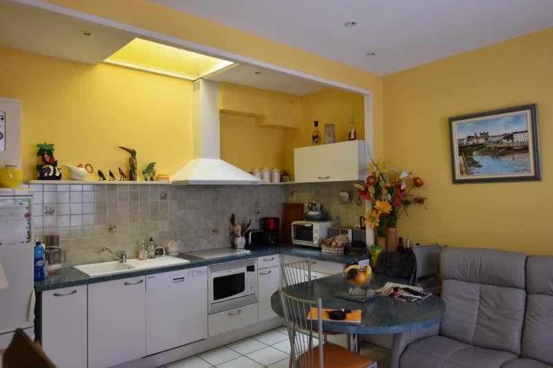 Sale house / villa Royan 231000€ - Picture 6