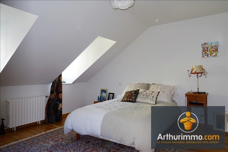 Sale apartment St brieuc 240350€ - Picture 9