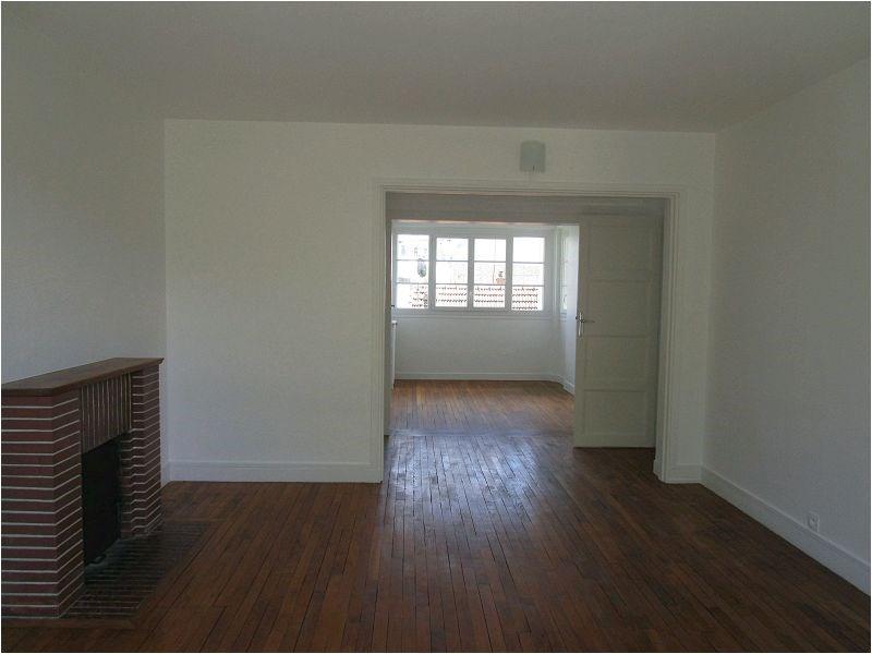 Vente appartement Juvisy sur orge 170000€ - Photo 2