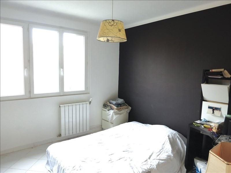 Vente appartement Montpellier 220000€ - Photo 5