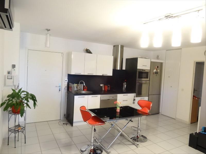 Vente appartement Rousset 249000€ - Photo 1