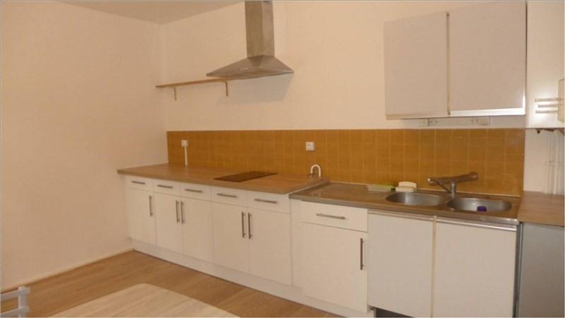 Vente appartement Pau 115000€ - Photo 2