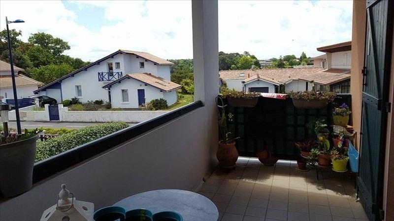 Vente appartement Ondres 171500€ - Photo 3