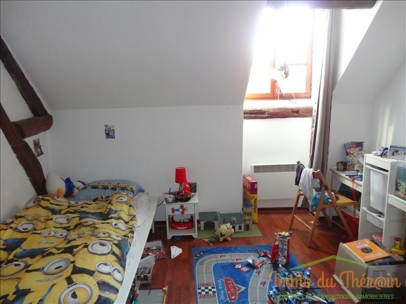 Vente maison / villa Neuilly en thelle 200000€ - Photo 5