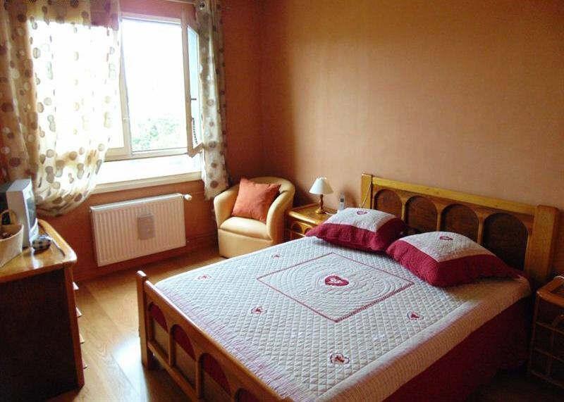 Venta  apartamento Sartrouville 199000€ - Fotografía 4