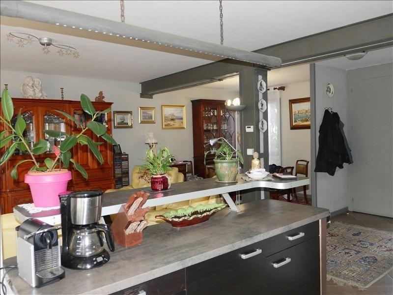 Vente maison / villa Montauban 184000€ - Photo 3