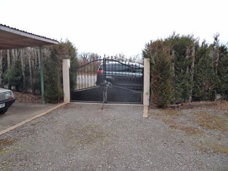 Sale house / villa St martin le mault 98000€ - Picture 11