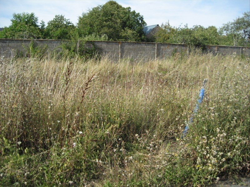 Vente terrain Pussay 65000€ - Photo 2