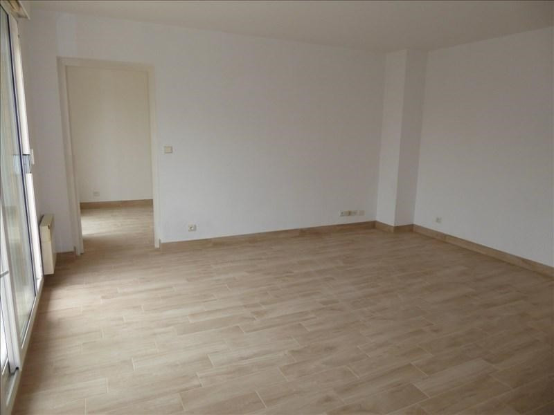 Vente appartement Prevessin-moens 180 000€ - Photo 6