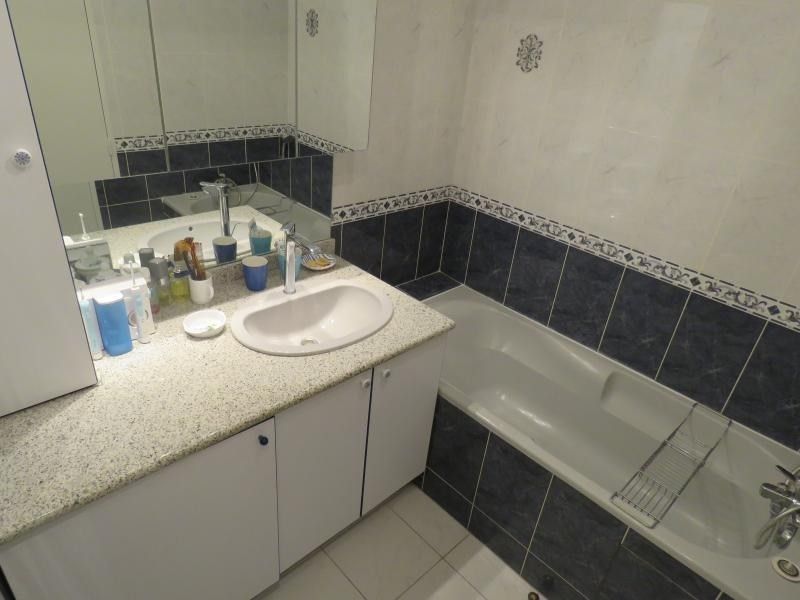 Vente appartement Chatillon 640000€ - Photo 8