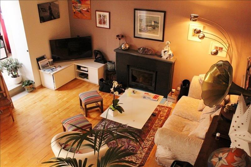 Sale house / villa Quimper 312700€ - Picture 6