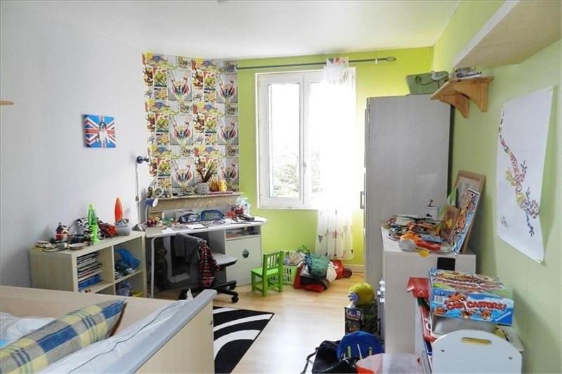 Vente maison / villa Attichy 262000€ - Photo 7