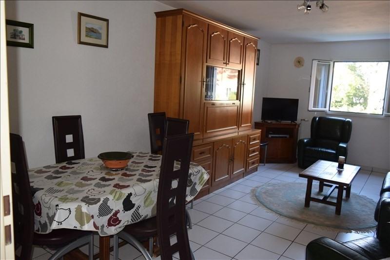 Sale apartment St brevin les pins 177240€ - Picture 1
