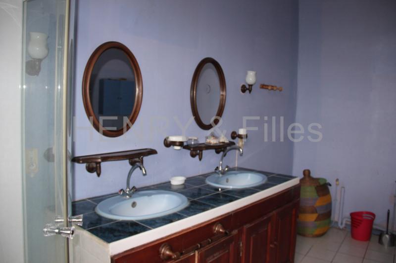 Sale house / villa Samatan 260000€ - Picture 8