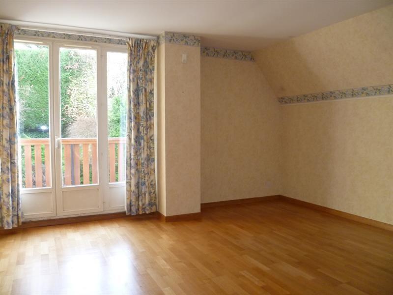 Vendita casa Montlignon 555000€ - Fotografia 8