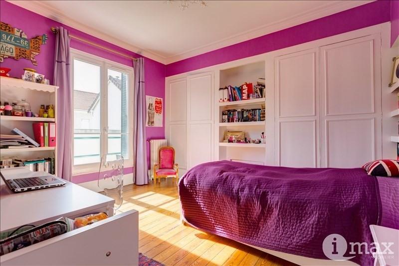 Vente de prestige maison / villa Bois colombes 1190000€ - Photo 5