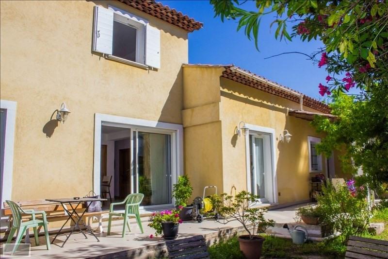 Vente de prestige maison / villa Toulon 622000€ - Photo 3