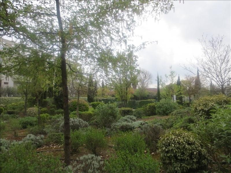 Verkoop  appartement Montpellier 260000€ - Foto 2