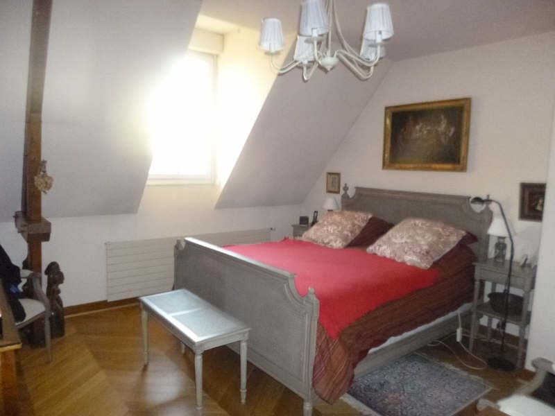 Deluxe sale house / villa Deuil la barre 1140000€ - Picture 5