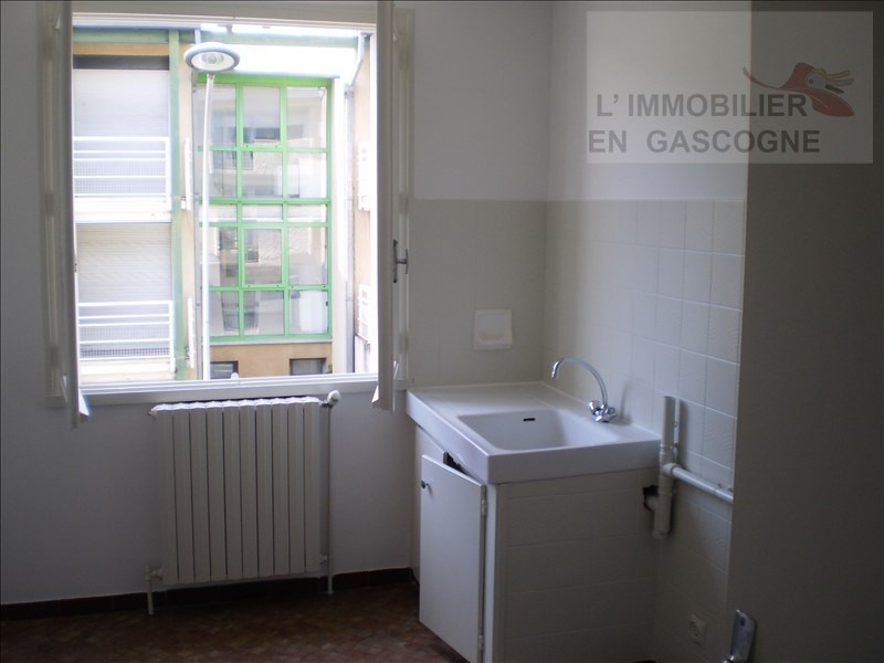 Location appartement Auch 430€ CC - Photo 5