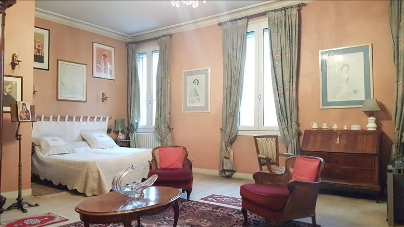Vente de prestige maison / villa Leognan 770000€ - Photo 5