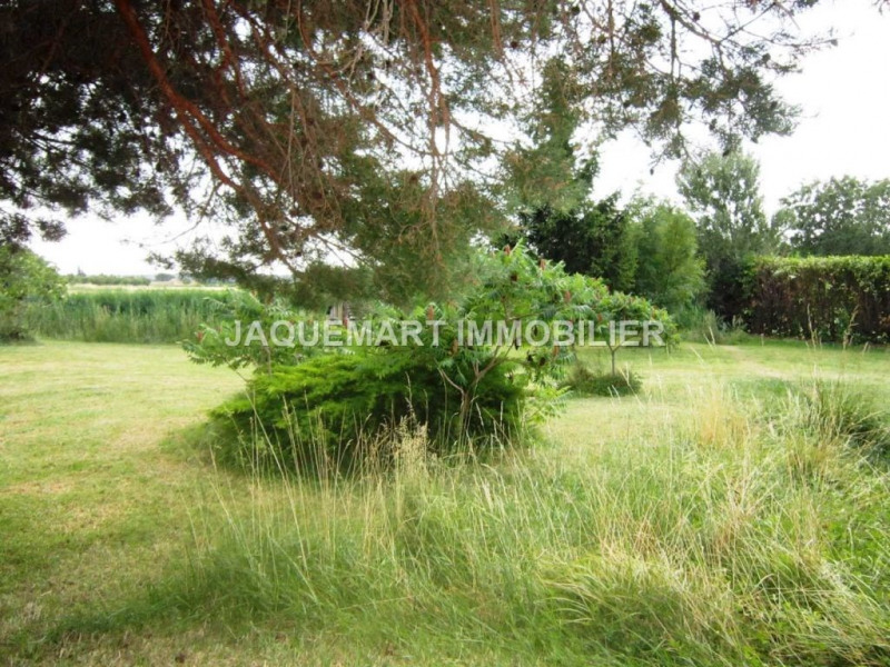 Sale house / villa Lambesc 386000€ - Picture 4