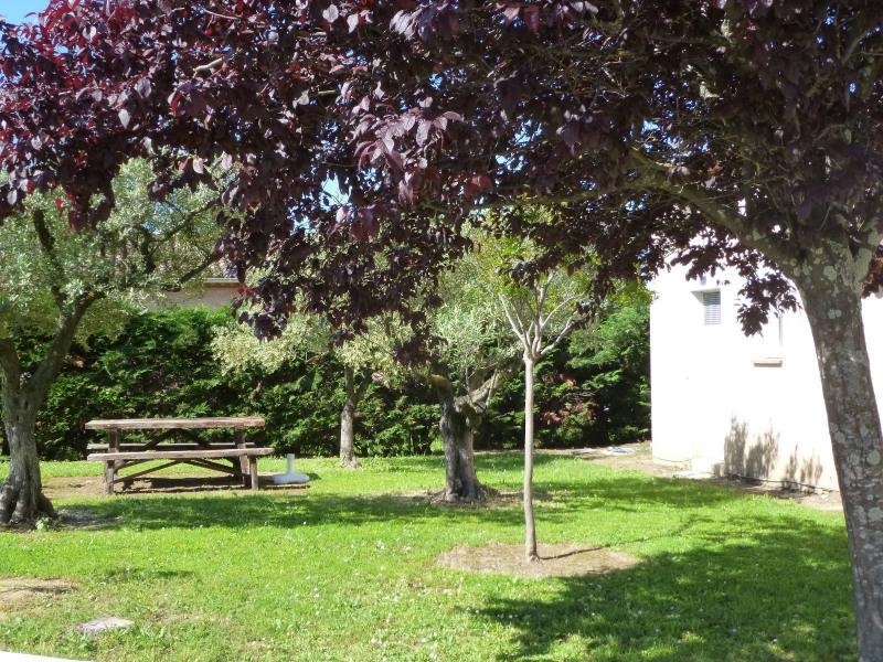 Vente de prestige maison / villa Boisset et gaujac 670000€ - Photo 12