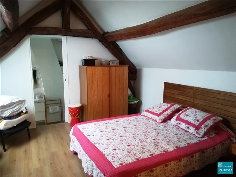 Vente maison / villa Verrieres le buisson 535000€ - Photo 5