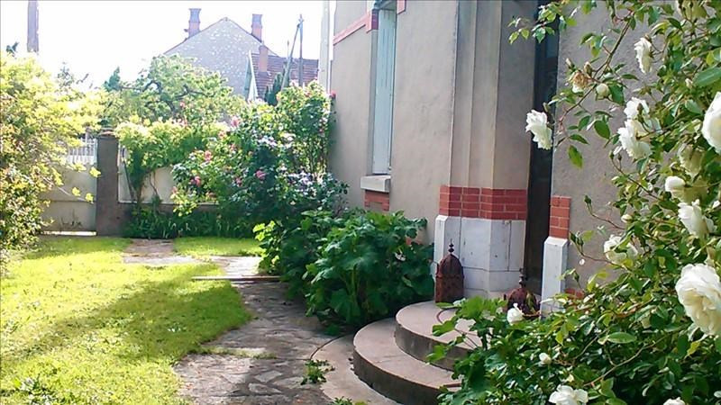 Vente de prestige maison / villa Orleans 679000€ - Photo 10