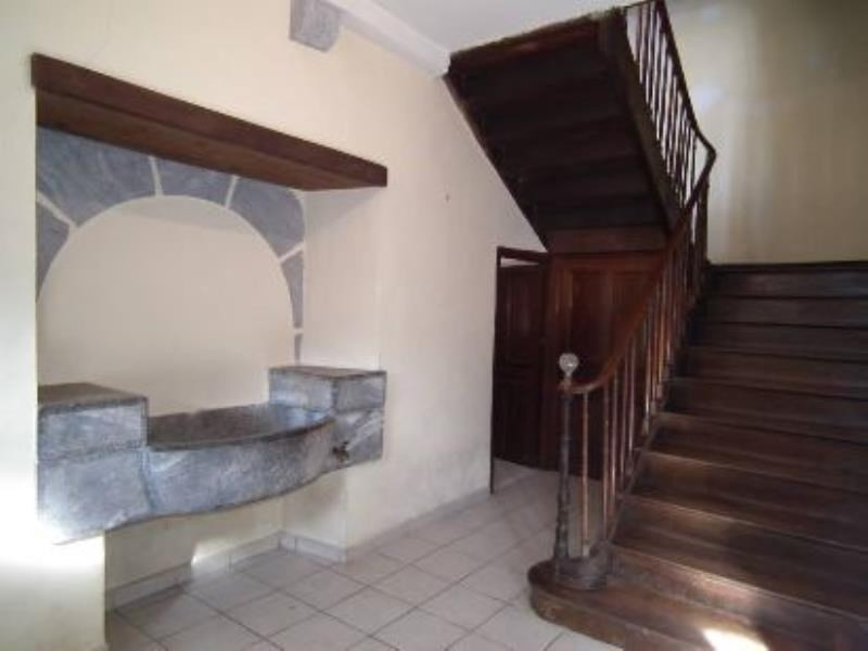 Location maison / villa Ste colome 590€ CC - Photo 3