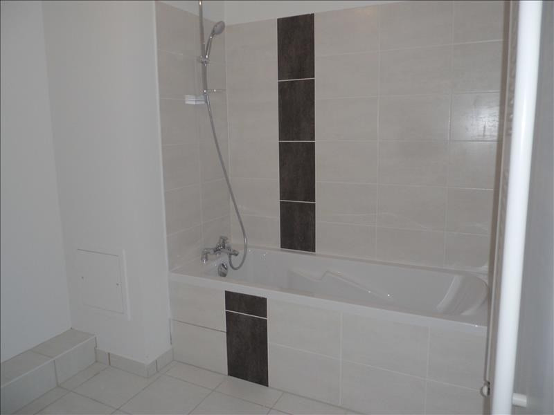 Location appartement Barberaz 680€ CC - Photo 5