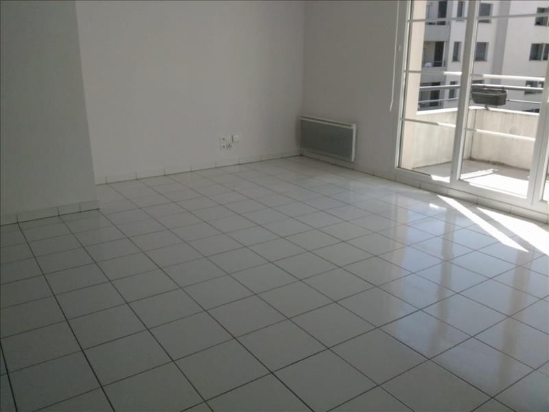 Location appartement Toulouse 683€ CC - Photo 2