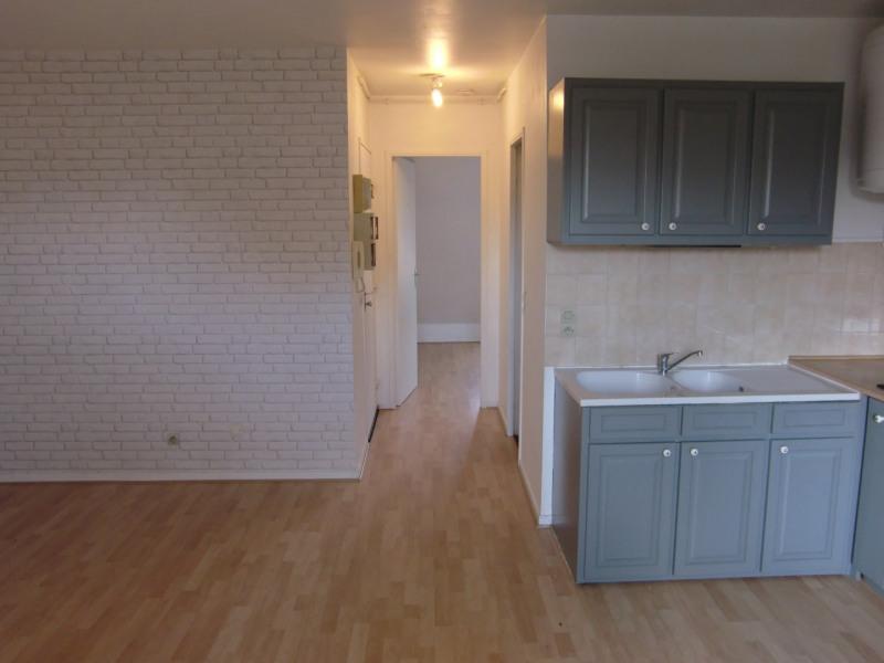 Sale apartment Longpont sur orge 115500€ - Picture 7