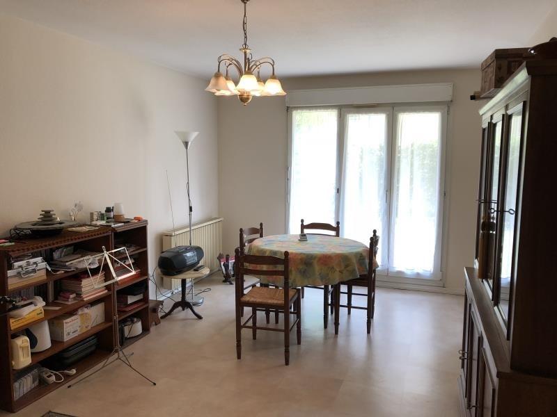 Sale apartment Strasbourg 119900€ - Picture 3