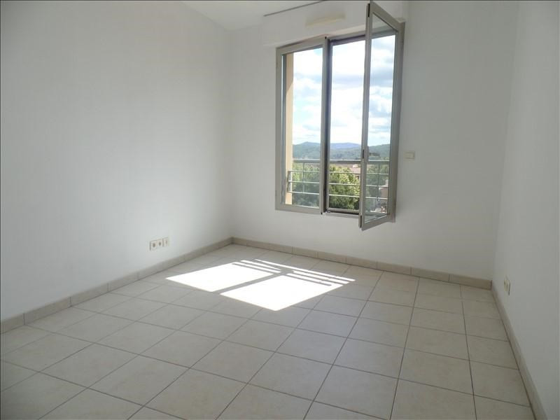 Sale apartment Aix en provence 233000€ - Picture 4