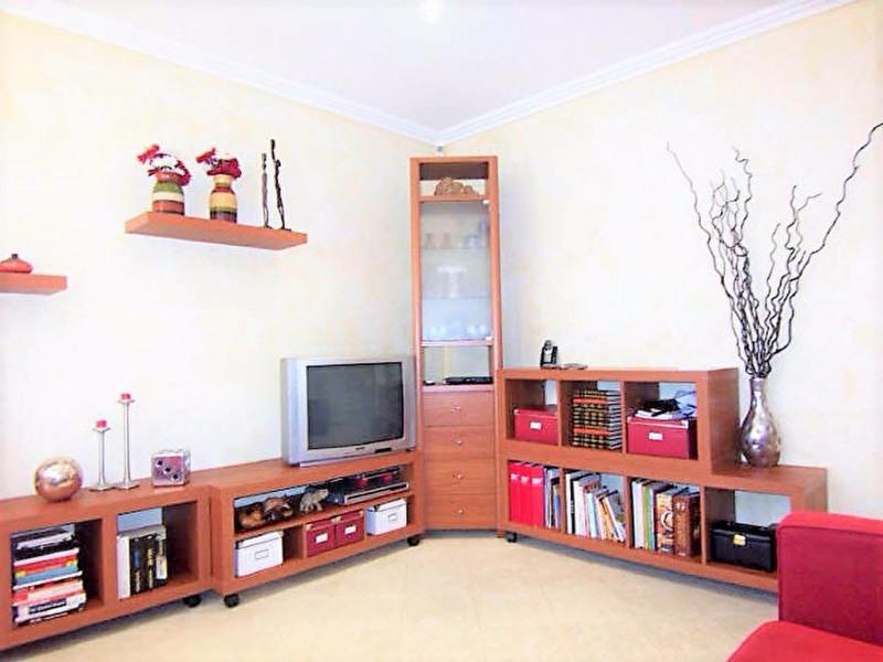 Vente appartement Beausoleil 271000€ - Photo 2