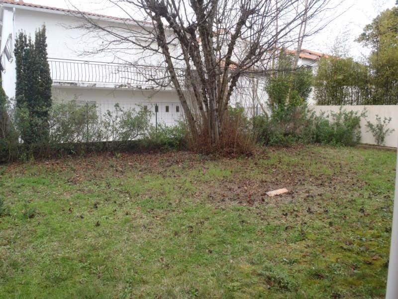 Sale house / villa Royan 369000€ - Picture 9