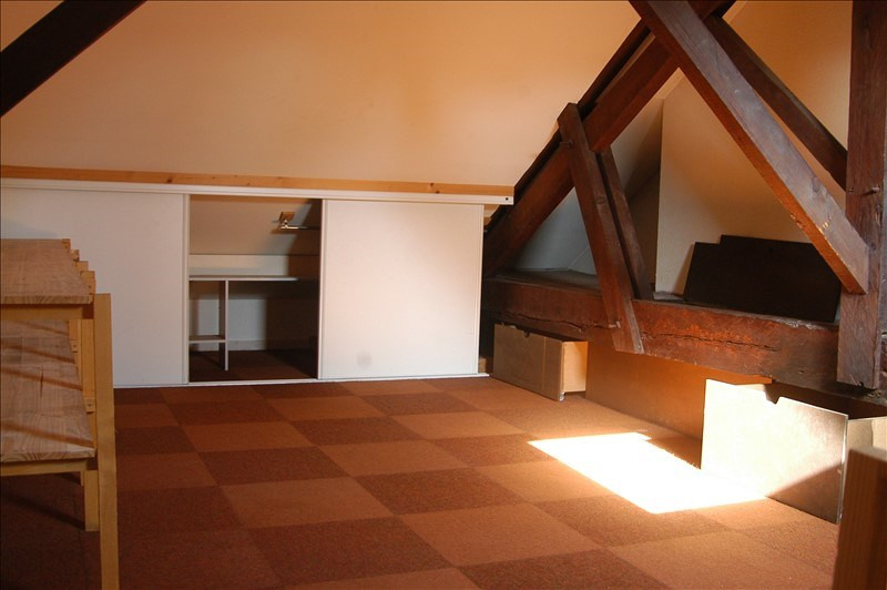 Vente de prestige maison / villa La teste de buch 588000€ - Photo 8