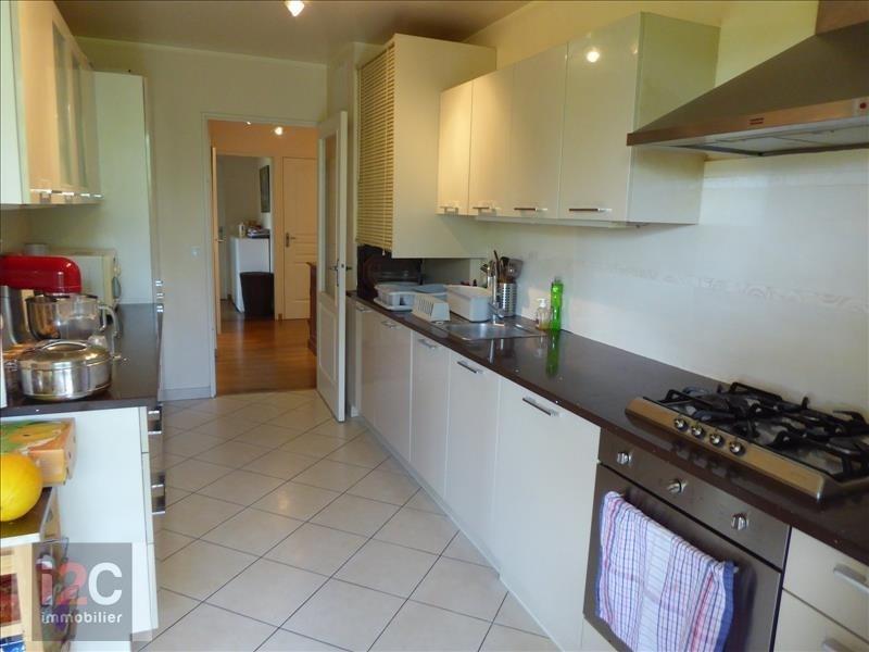 Venta  apartamento Ferney voltaire 485000€ - Fotografía 7
