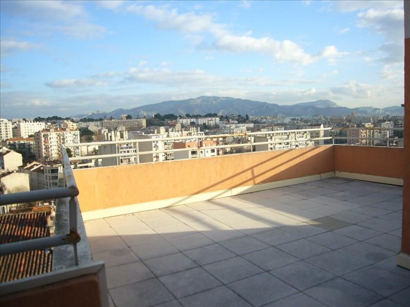 Vente appartement Marseille 4ème 183000€ - Photo 8